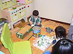 Tsumugivol5_201342021_005_r_r