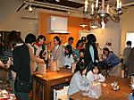 Tsumugivol5201342021_010_r