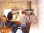 Tsumugivol5_201342021_003_r_4